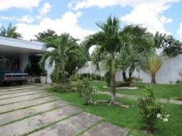 Linda Casa no Condomínio Residencial Tarumã