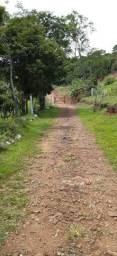 Sítio em Guaraniaçu aceita troca