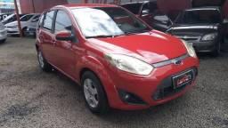 Ford - Fiesta Rocan 1.6 Manual - 2012 - 2012