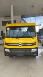 """VW 9.170 PRIME """" 0km """" 2019/2020 - 2020"""