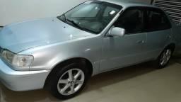 Corolla - 2001