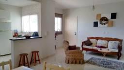 Apartamento a venda em Atibaia !!!