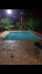 Rancho Cond Riviera da Barra