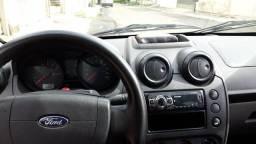 Ford Fiesta 2008 Flex 1.0 (ACEITO PROPOSTAS) - 2008