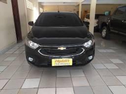 Chevrolet/Prisma 1.4 Automático LTZ 2018 Único Dono! - 2018