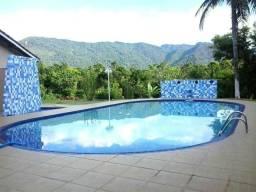 Apartamento apto Ubatuba aluga praia litoral piscina 2 quartos