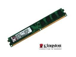 Memoria DDR2 2GB