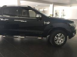 Ford Ranger 3.2 TD Limited CD Mod Center - 2018