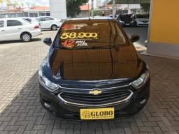 Chevrolet Prisma 1.4 LTZ - 2019