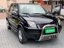 Ford EcoSport 1.6 Completa - Aceito Trocas - 2004