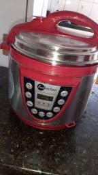 Vendo ou troco panela de pressão elétrica