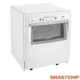 Máquina de lavar louça lava louça 08 serviços Brastemp