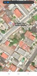 Alugo área para antena de telefonia 4G/5G na parte alta de Jardim Atlântico/Olinda.