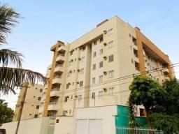 Título do anúncio: Apartamento à venda com 2 dormitórios em Jardim iririú, Joinville cod:8446