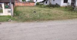 Terreno à venda em Jardim paraíso, Joinville cod:V04078