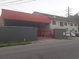 Escritório à venda com 3 dormitórios em Costa e silva, Joinville cod:3561