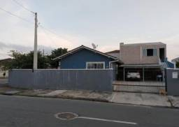 Casa à venda com 3 dormitórios em Adhemar garcia, Joinville cod:V62610