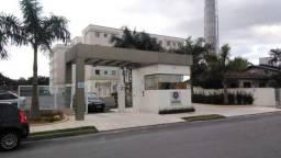 Apartamento para alugar com 2 dormitórios em Vila nova, Joinville cod:L01698