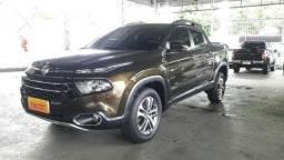 Toro freedom mec 4x2 diesel 2017