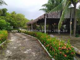 Casa com 4 suítes próxima a Lagoa do Cauípe
