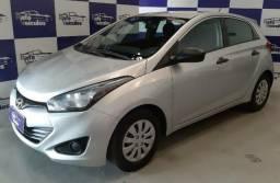 Hyundai hb20 1.0 FLEX 12v 2013, c/ENTRADA a partir de mil reais! Falar com Igor