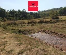 Beleza inigualável! Fazendinhas financiadas em Sete Lagoas - RTM