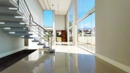 Casa Pedra Branca / 3 Suites / Piscina / 350 metros privativos