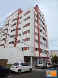 Lindo apartamento semi mobiliado em região central - A/C Permuta !!