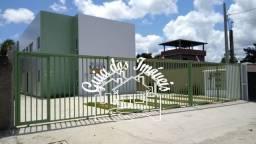 Apartamento Residencial - 3 QTS Atrás Do Shopping de Igarassu - A Partir De 145 MIL