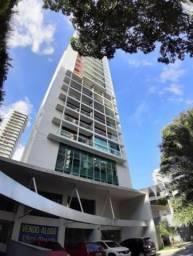 Ed Villa Real - bairro Nazaré - Belém - Centro - R$ 420.000 - Av José Malcher