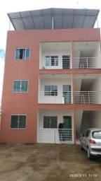 Apartamento Bairro Parque Águas, A217. Sac, 2 Quartos, 95 m² .Valor 160 mil