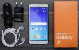 Fone Samsung Novo Nunca Usado quem chegar primeiro leva
