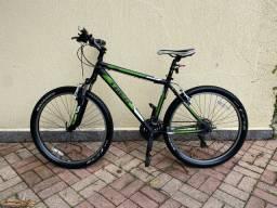 Bicicleta Trek modelo 3500