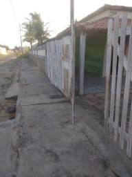 Casa em Luiz Correia