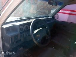 L200 GL 2005/2006