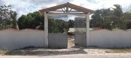 Imperdível Vendo Rancho em Tracuateua