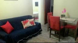 Apartamento Cecap Fernandópolis