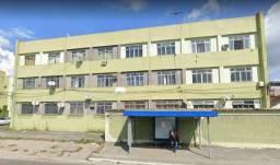 C-Excelente apartamento no BNH-Financiamento CEF-Documentação OK