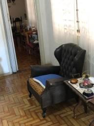 Conjunto sofás - Reliquias