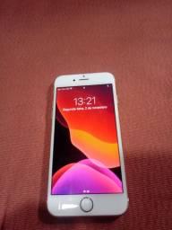 O iPhone 6s