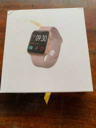 Smartwatch 6 genration 44MM