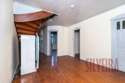 Casa para alugar com 5 dormitórios em Floresta, Porto alegre cod:8673