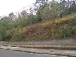Lote à venda, Buritis - Belo Horizonte/MG