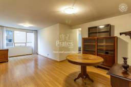 Apartamento para alugar com 3 dormitórios em Bigorrilho, Curitiba cod:7897