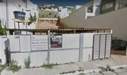 Lote em condomínio à venda, Buritis - Belo Horizonte/MG