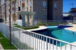 Apartamento à venda com 3 dormitórios em São sebastião, Porto alegre cod:157465