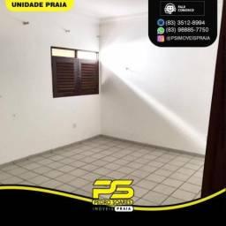 Título do anúncio: Apartamento com 3 dormitórios à venda, 90 m² por R$ 250.000 - Bessa - João Pessoa/PB