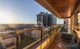 Apartamento à venda com 4 dormitórios em Moinhos de vento, Porto alegre cod:9928223