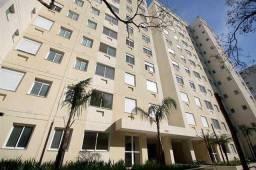 Apartamento à venda com 2 dormitórios em Sarandi, Porto alegre cod:157350