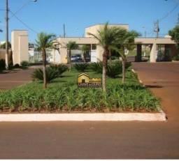 Terreno em condomínio à venda, Residencial Mário de Almeida Franco - Uberaba/MG